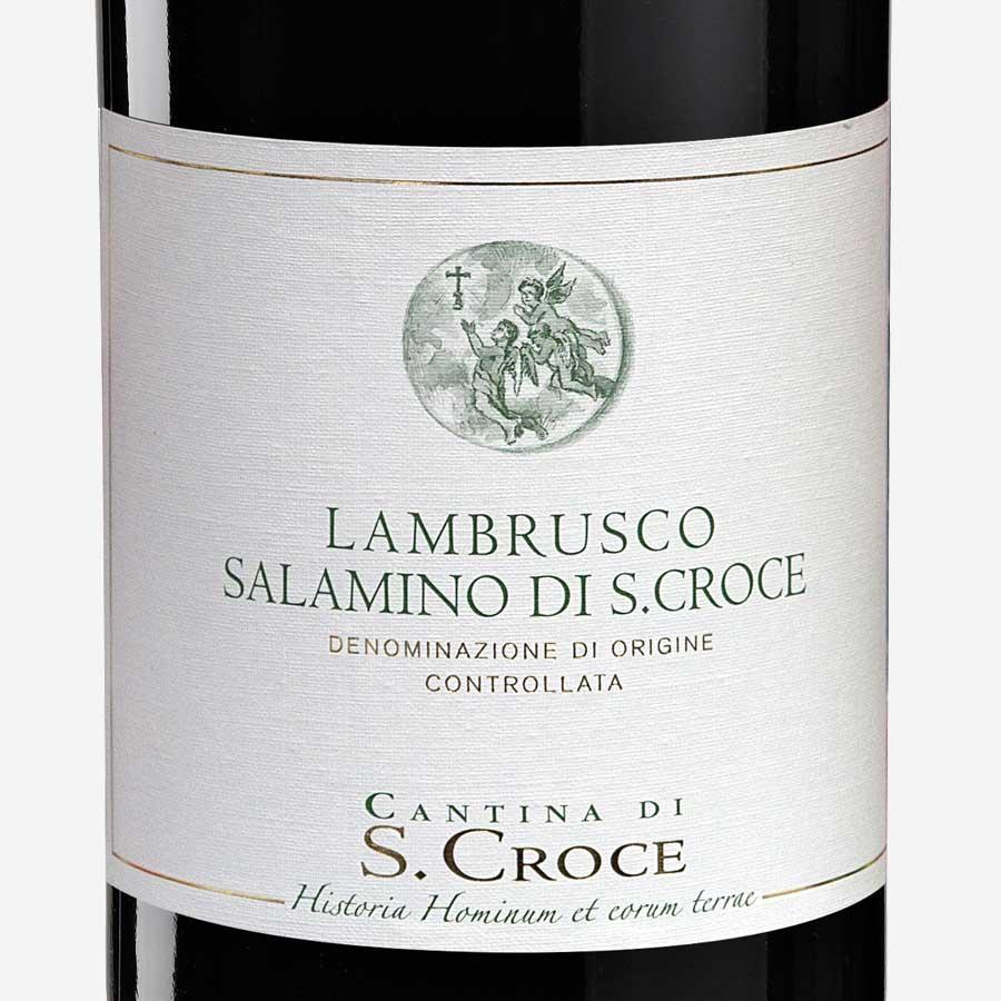 lambrusco-salamino-santa-croce-doc-etichetta