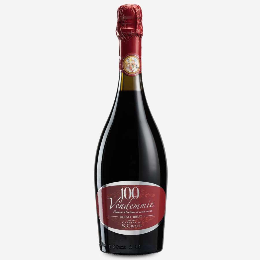 100-vendemmie-Rosso-Spumante-Brut