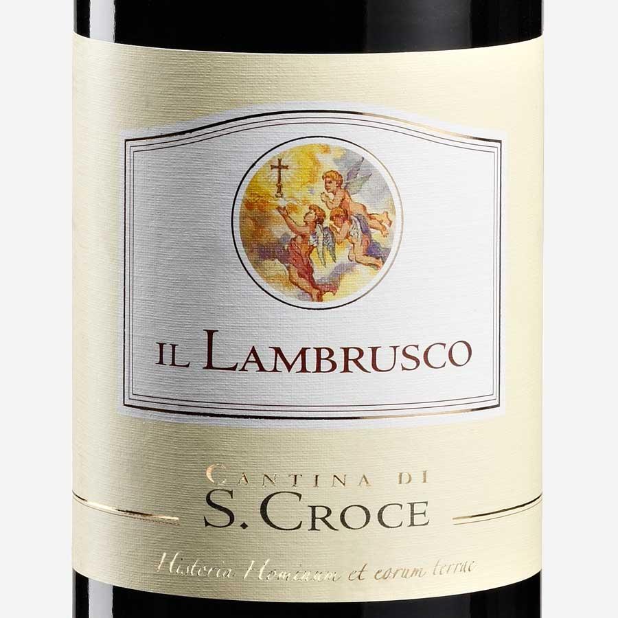 Lambrusco-dell'Emilia-IGT-etichetta