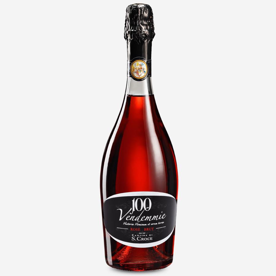 Linea-100-Vendemmie-spumante-rose-brut