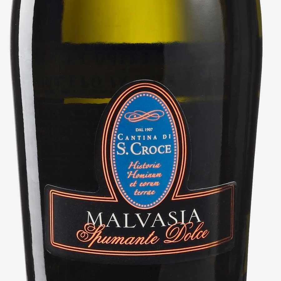 Malvasia-Dolce-Spumante-etichetta
