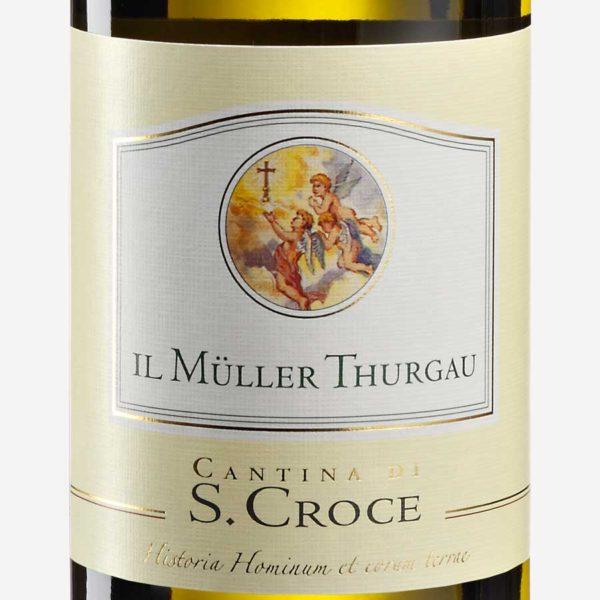 Trentino-Muller-Thurgau-DOC-etichetta