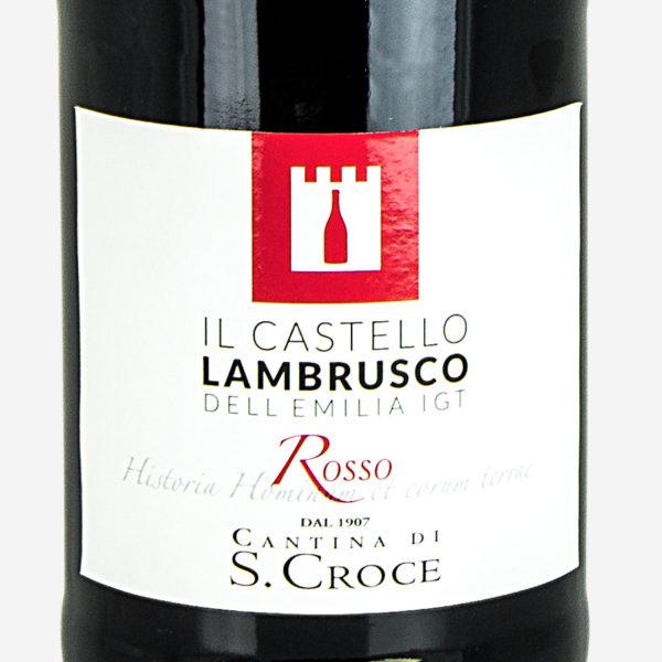 lambrusco-emilia-rosso-castello-etichetta